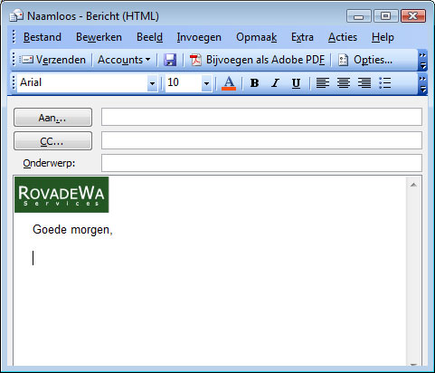 Microsoft Office Outlook 2003 Microsoft Office 2010